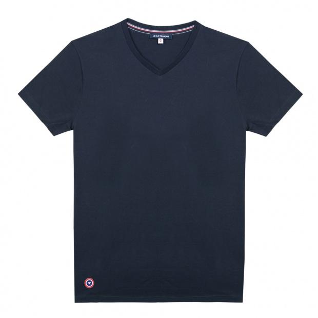 Navyblue t-shirt