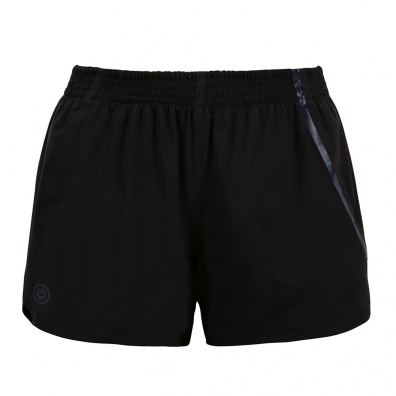 FÜR DEN SPORT - La Jeannie - Sport-shorts