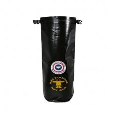 Waterproof Bag - Black bag