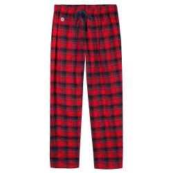 Le Charlie Tartan - Pyjama