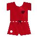 Kleidung für Sie FEMME