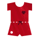 Clothing for her FEMME