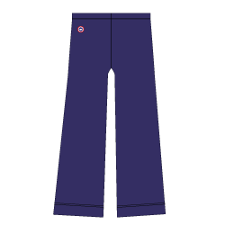 PANTS FOR HER FEMME