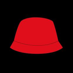 Kopfbedeckung HOMME