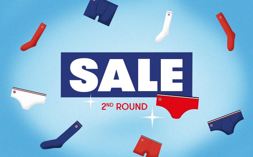 sale-round2