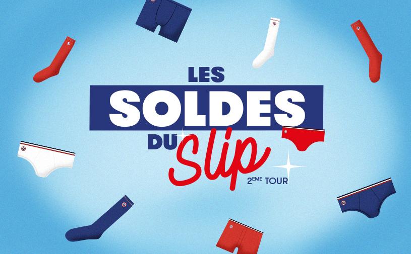 soldes_deuxième_tour
