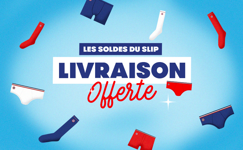 livraison_offerte_soldes