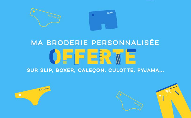 Broderie_offerte