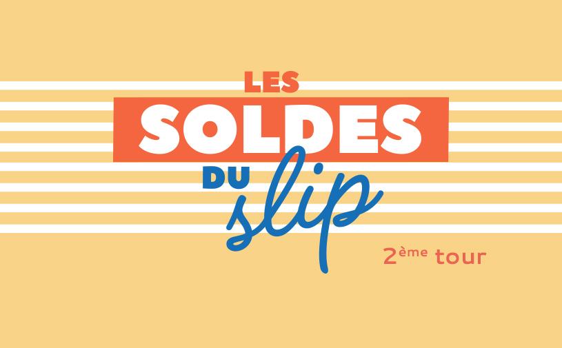 SoldesPE19_2tour