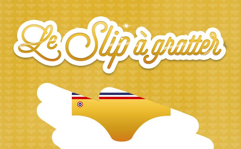Slip_a_gratter