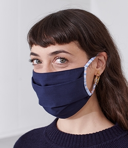 Accessoires Masken