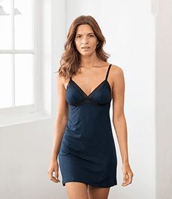 Schlafanzüge pyjamas_iconiques_femme_de