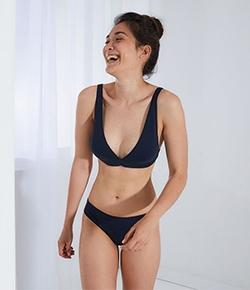 Underwear Nouvelle Co Sous-vet UK