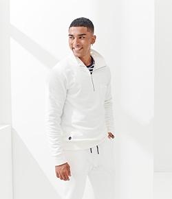 Vêtements Nouveau Easywear