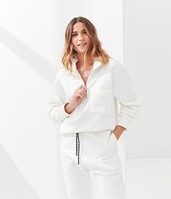 Clothing Nouveau Easywear UK