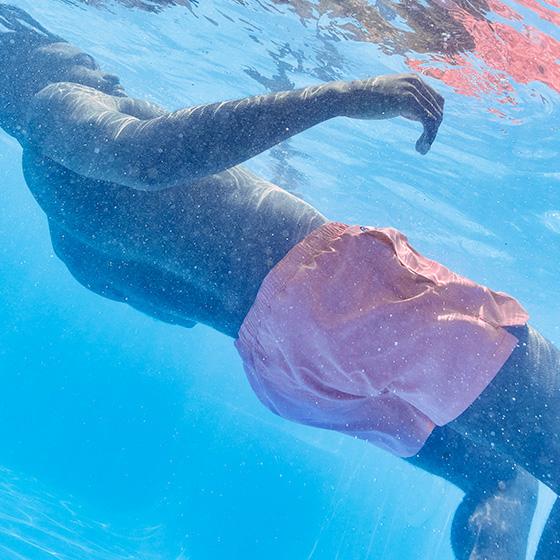 Swimwear for men and women