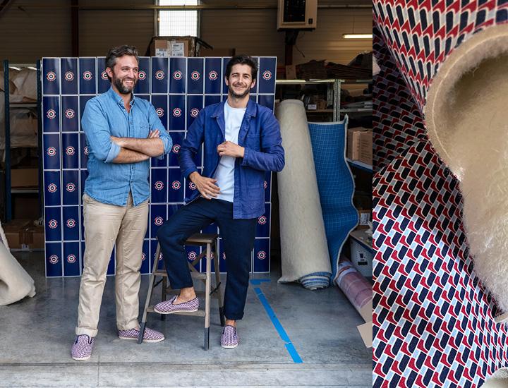 Devenez entrepreneur en pantoufles