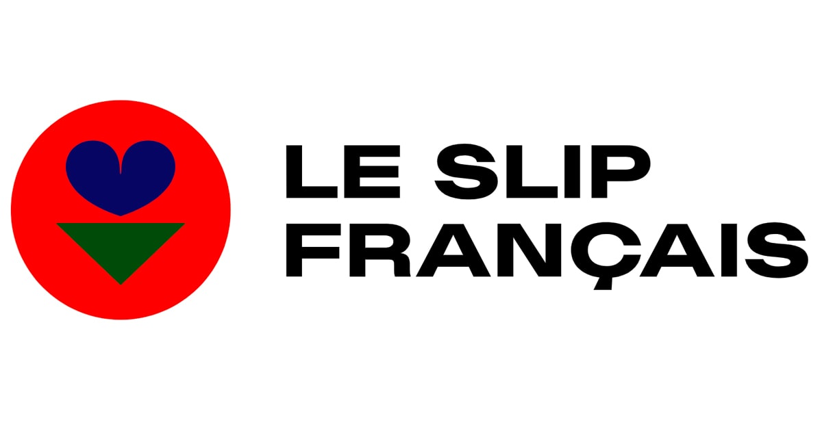 Le Slip Français Le Slip Français Vêtements 100 Made In France